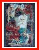 large wall art and christmas tapestry and decorative wall decor