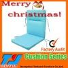 latest back & seat cushion