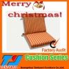 latest designs for sofa cushions