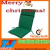 latest folding cushion chair