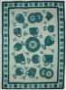 le jacquard francais tea towels