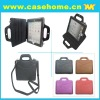 leather bag for ipad 2