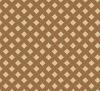 living room wilton carpet