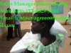 long lasting insecticide treated mosquito bed nets ( LLINs) /WHO/UNICEF long lasting insecticidal nets/Malaria nets