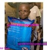 long_lasting insecticide treated mosquito net