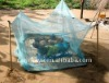 long lasting insecticide treated mosquito nets moustiquaire ITNs