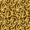 luxurious woollen hotel Project woollen carpet