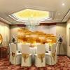 luxury axminster hotel carpet