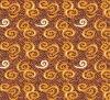 luxury banquet hall wilton carpet
