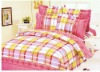 luxury bedsheet set