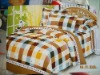 luxury comforter cover sets