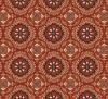luxury hotel carpet in huade series