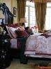 luxury silk home textile/luxury silk bedding set/expensive silk cover/high quality silk bedding set/high grade silk