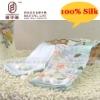 luxury silk pillowcases