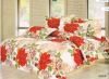 luxury twin bedding sets for adults 2011