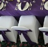 lycra chair cover wedding chair covers