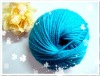 made in china cheap price woolen yarn