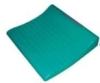 made of 100% folding bathtub seat(shower room)