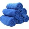 magic super absorbent microfiber fabric inexpensive bath beach towels