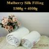 manual quilting quilt