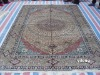 manufacturers of handmade carpets