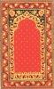 mat,carpet,prayer rug