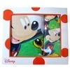 micky mouse beach towel