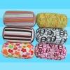 micro beads pillow