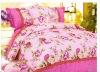 micro fiber comforter set