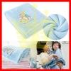 micro fleece baby blankets