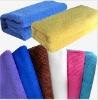 microfiber beauty towel