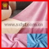 microplush cozy blankets polyester