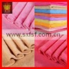 microplush cozy polyester fleece blanket