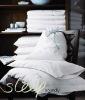milk comforters,milk duvets,milk quilt, milk throw
