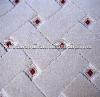 modern commercial carpets