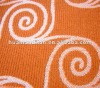 modern commercial carpets and rugs