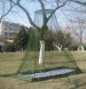 mosquito net--round