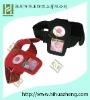 mp3 or mp4 velcro wrist straps