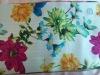 mulberry silk quilt/duvet/comforter