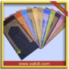 muslims prayer mats CTH-154