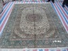 nain silk carpets