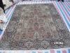 nain silk rugs
