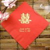 napkin for hotel and restaurant