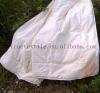 nature silk duvet