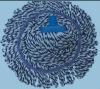 ne 4s China polyester mops yarn
