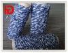 ne0.8 twist mop yarn