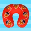 neck pillow/ hot selling home textile pillow