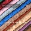 needle punch velour carpet for exhibition