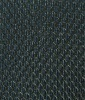 netting fabric for car seat SH01