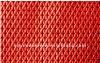 new 2012 pp non-woven fabric